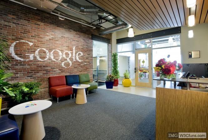 谷歌面试经历