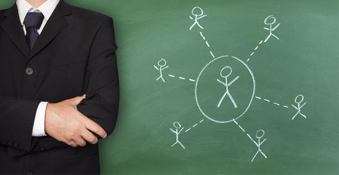 每天看超过500份简历的HR详谈求职简历筛选之道